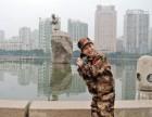 2018厦门中小学生冬令营活动的选择-中国小海军
