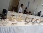 深圳外卖外宴宴会上门制作冷餐自助餐大盆菜围餐烧烤