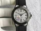 给大家介绍下高仿ck手表在哪里买,跟正品一样多少钱