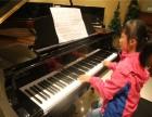 大兴黄村专业声乐/架子鼓/钢琴一对一教学 免费试听