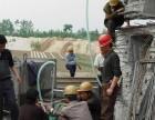 河南省预应力钢绞线管道压浆料专业生产厂家-奥泰利品牌