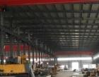 焦作高新区南海西路2000平方标准厂房仓库出租