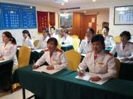 广州酒店管理培训班