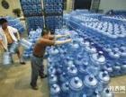 松江区送水站,凡松江区域均可配送桶装水上门,水票多买多