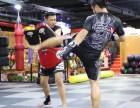 北京女子拳击班-北京女孩学拳击-北京女孩学散打