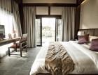 重庆酒店装潢设计,酒店空间设计,专业酒店室内设计,爱港装饰