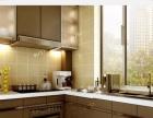 专业承接居家装饰、店铺装修、办公房装饰设计
