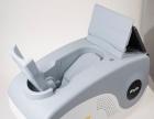 KJ3000+超声骨密度检查分析仪价格产品介绍
