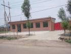 清徐县 夏家营镇工业园区 土地 1100平米