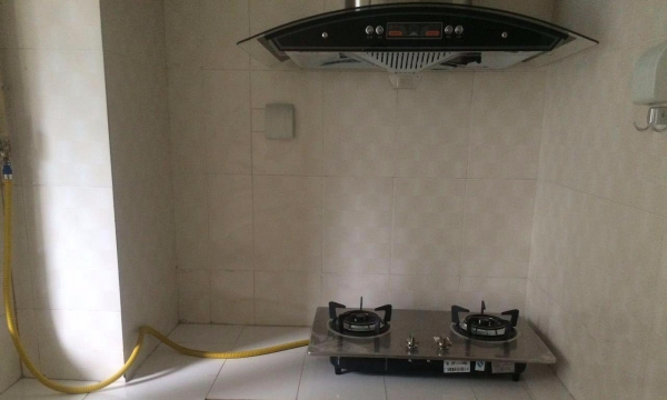 卫东东安路建 1室1厅 50平米 精装修 押一付一