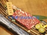 专业日式烧肉厨师运营策划团队
