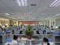 宁波客服服务中心外包 宁波客服公司外包
