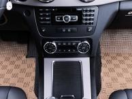 青岛九有汽车用品专业代理3W全TPE专车专用汽车脚垫