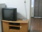 安新南区商品房独立水电表1房1厅2楼家具家电全