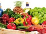 谊品生鲜有什么经营技巧 谊品生鲜加盟流程是什么