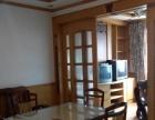 万达河海大学附近家庭旅馆月租