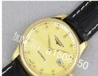 全新瑞士手表机械表名牌手表送货上门