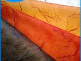 大量供应 梭织缎纹烫金布  高品质沙发布料 支持混批