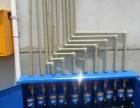 青岛市南区水管水龙头维修安装 卫浴洁具维修安装+防水补漏