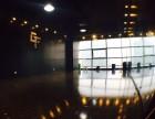 北京学舞蹈,北京石景山门头沟海淀房山年会编排,年会舞蹈节目