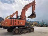 苏州二手日立470挖掘机