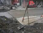 黄陂旧钢板回收 武湖二手钢板收购 横店利用钢板回收电话