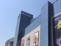 建设路口华隆步步高C座娱乐商业圈一体100平写字楼