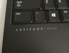 三代i5戴尔E6230商务笔记本电脑900出售!