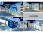 展馆展厅设计施工青岛华数数字科技