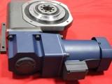 广州分割器专业厂家 正规国标间歇分割器 可加工定制