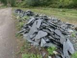河北黑石英乱形石,黑石英乱形石厂家