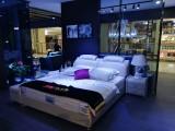 广东佛山大发宝,软床床垫工厂,29年品牌,OEM招商加盟