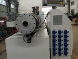 苏州张家港市斐捷机械合成树脂瓦机器厂家