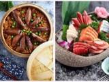 武汉瞳画美食摄影,菜单菜品上门拍摄