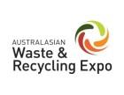 澳大利亚固废展 2018年澳大利亚废弃物处理展孚锐会展报名中