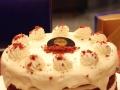 爱里蛋糕加盟免费赠送机器设备