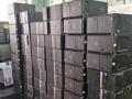 勃利地区出售大量二手电脑