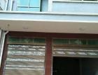 衡山 青云西线广平领域售楼处 商业街卖场 156平米