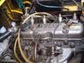 蓄电池叉车 二手合力叉车 1.5吨二手叉车价格