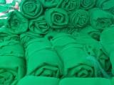 厂家直销柔性防风抑尘网丨防尘网丨防风网 源头厂家 质量保证