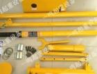 出售装修室内吊运机,吊料机,小型起重机,小吊车