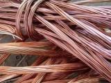 福州废品回收 空调回收 废铁 废铜收购 水电维修安装