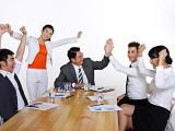 重庆领导力,企业管理培训哪家强