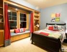 打造独特舒适的个人空间 卧室装修要点