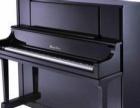 全新电钢琴及二手日韩钢琴批发