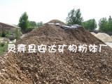 供应天然沙,黄金沙,黄金沙全系列,黄金沙价格