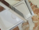 金色苹果5s 配件都在的 保修期内 移动联通4G