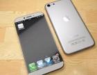 昆明维修苹果iPhone不能接听电话 无法通话