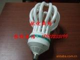 节能灯 150W  三基色节能灯 CFL 大功率节能灯 工厂照明
