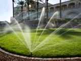 Hunter灌溉 MP旋转射线喷嘴
